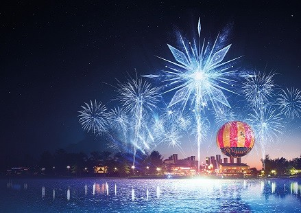 magic_on_lake_disney
