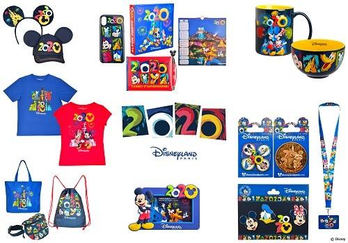 merchandise_DLP_2020
