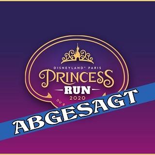 pricess_run_absage