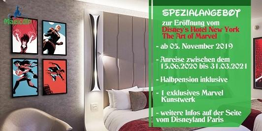 spezialangebot_marvel_hotel_new_york