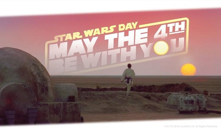 star_wars_day_disneyland_paris