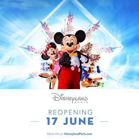 wiedereroeffnung-Disneyland-paris-17.juni-2021