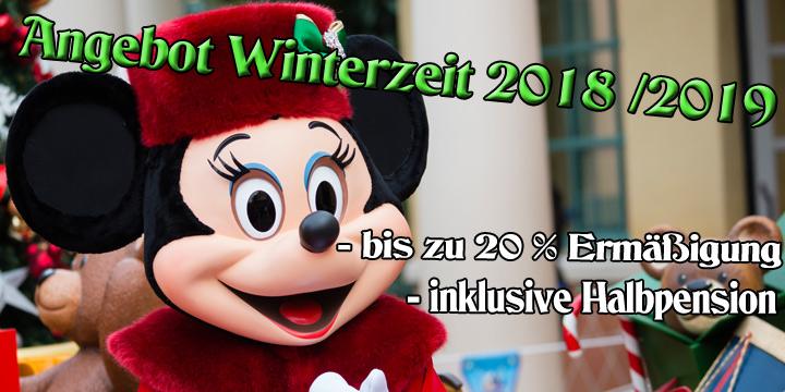 winterzeit_18_19