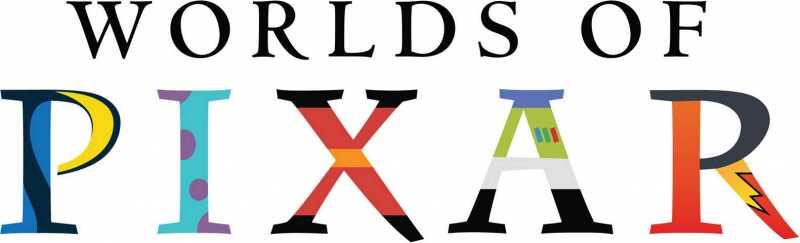 World_of_Pixar_DLP