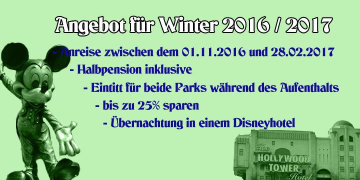 winter_2016_17