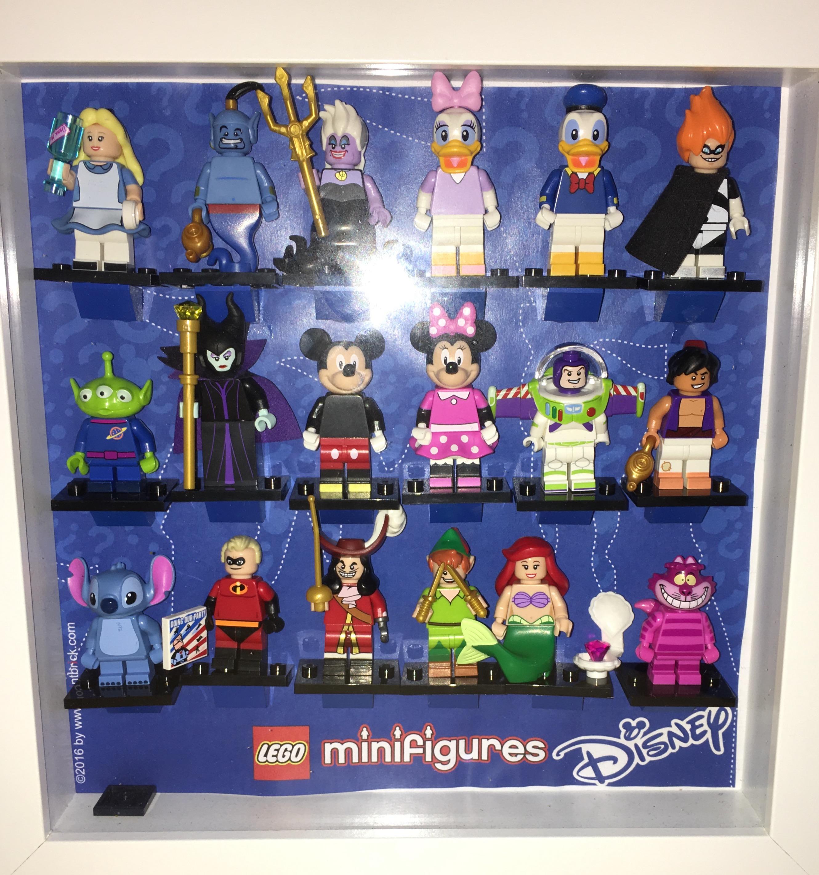 lego_minifiguren
