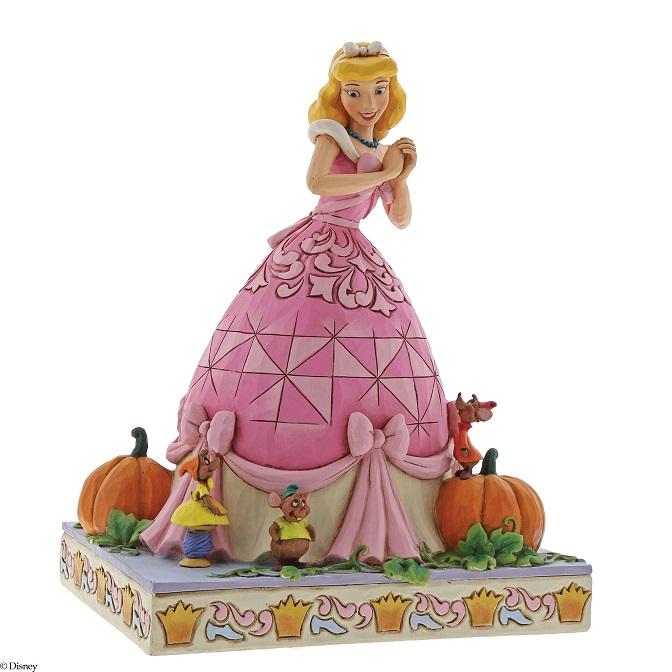 Disney Figur
