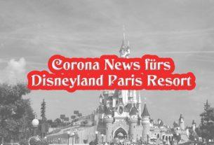 Corona News magicdlp