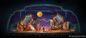 Micky und der Zauberer